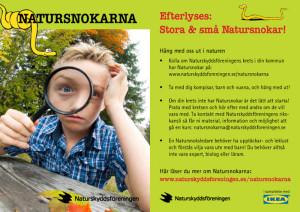 Info Natursnokarna1