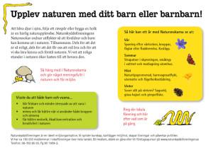 Info Natursnokarna2